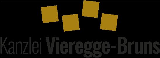 Kanzlei Vieregge-Bruns und Keul - Rechtsanwältinnen