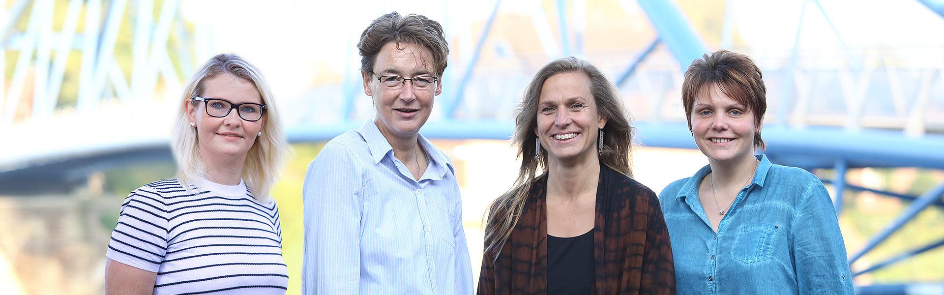 Anwalt Nienburg - Kanzlei Vieregge-Bruns & Keul