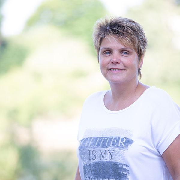 Angela Schwiers